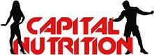 Suplementos Capital, tienda de suplementos deportivos en México DF